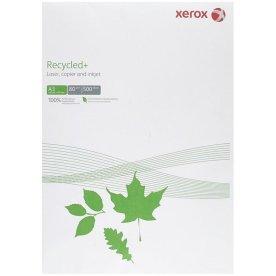 Xerox Recycled+ kopipapir A3/80g/500 ark