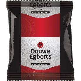 DE Classic filterkaffe portionspose 57 x 60 gram
