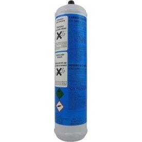 Kulsyre flasker til Blupura & Waterrex vandkølere