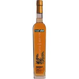 Godet Pearadise au cognac, 50 cl