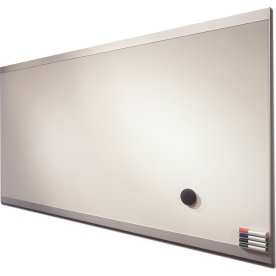 Abstracta VIP Whiteboard 300 x 130 cm
