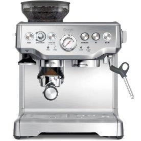 Witt Sage BES 875 BSS Espressomaskine