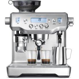 Witt Sage BES980 BSS Espressomaskine