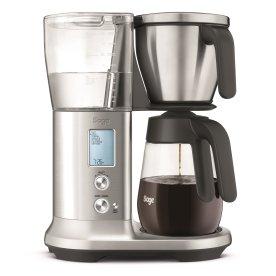 Witt Sage SDC400 Kaffemaskine