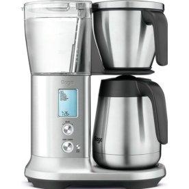 Witt Sage SDC450 Kaffemaskine