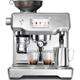 Witt Sage SES 990 BSS Espressomaskine