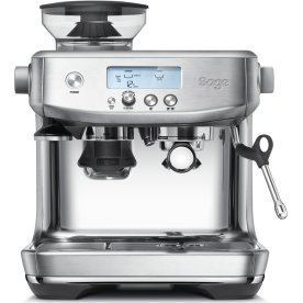 Witt Sage SES 878 BSS Espressomaskine