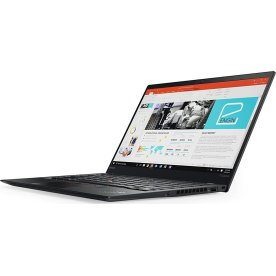 """Brugt Lenovo X1 Carbon 14"""" notebook, Barga1n+"""
