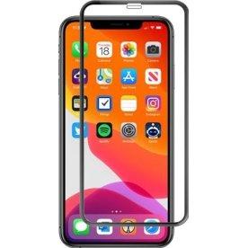 VMax 3D skærmbeskyttelse til iPhone 11