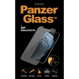 PanzerGlass iPhone X/Xs/11 Pro Privacy