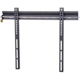 Wall mount medium slim 400x400