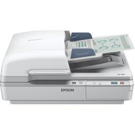 Epson WorkForce DS-6500 A4-scanner