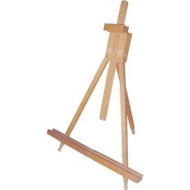 Bordstaffeli, 79 cm