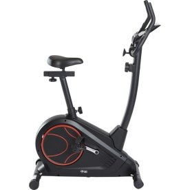 Inshape motionscykel med 6 kg flywheel