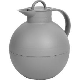 Alfi Kugle termokande 1 L, grå