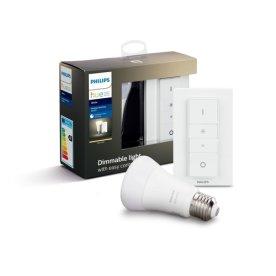 Philips HUE Dim kit 9W, lysdæmpersæt, bluetooth