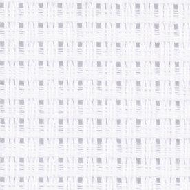 Aidastof, 50 x 50 cm, 24 tern pr. 10 cm