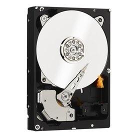WD Desktop Black 2TB SATA 6Gb/s HDD
