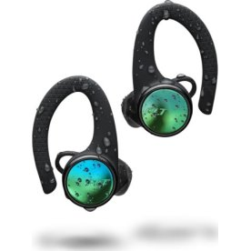 Poly BackBeat FIT 3200 trådløse in-ear headset