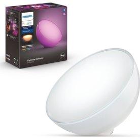 Philips HUE Go White 12V bordlampe, bluetooth
