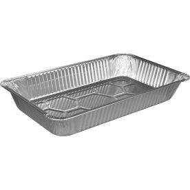 Alubakke 1/1 Gastronorm, 10,25 L
