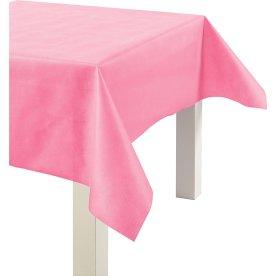 Happy Moments Dug, 1,25 x 10 m, pink