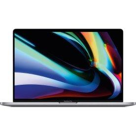 "Apple MacBook Pro 16"" (2019), 512GB, space grey"