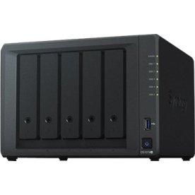 Synology DiskStation DS1019+ NAS server