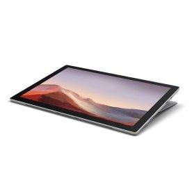 Microsoft Surface Pro 7, 128GB, i5, 8GB, platinum