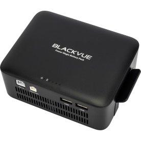BLACKVUE Power Magic batteri, 3000 mAh
