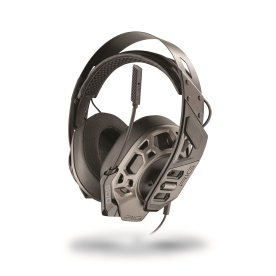 Plantronics RIG 500 Pro E-sport gaming headset