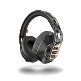 Plantronics RIG 700 HD trådløs gaming headset
