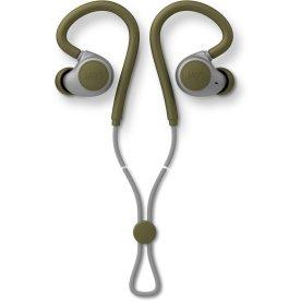 Jays m-Six trådløs in-ear høretelefoner, grøn