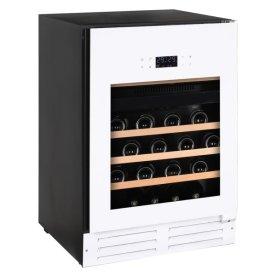 Temptech Elegance GRN46DW vinkøleskab