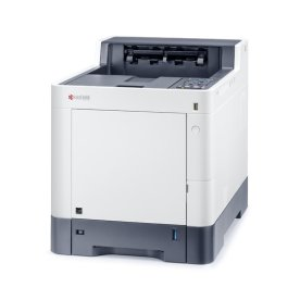 Kyocera ECOSYS P6235cdn farve laserprinter
