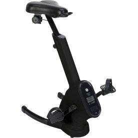 Kontorcykel / Office Bike Sort
