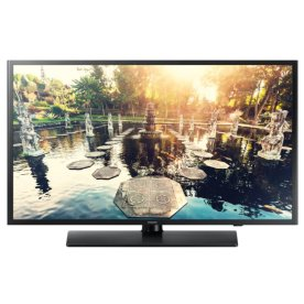 "Samsung HG40EE590SKXEN 40"" TV i Full HD"
