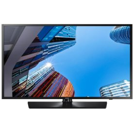 "Samsung HG49EE470HKXEN 49"" TV i Full HD"