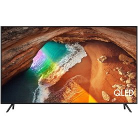 "Samsung QE82Q60RATXXC 82"" 4K Smart TV"