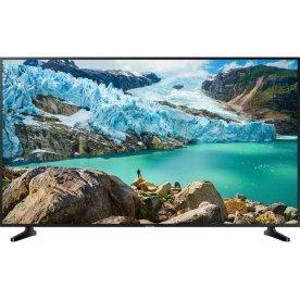 "Samsung UE50RU6025KXXC 50"" 4K Smart TV"