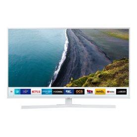 "Samsung UE50RU7415UXXC 50"" 4K Smart TV"