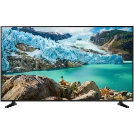 "Samsung UE55RU6025KXXC 55"" 4K Smart TV"