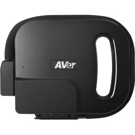 Aver Vision U70+ USB3 Visualiz dokumentscanner