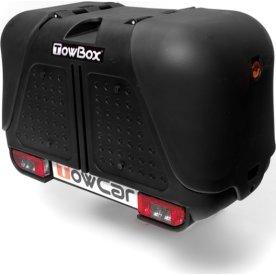 Towbox V2 anhængerboks