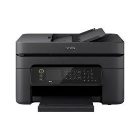 Epson WorkForce WF-2850DWF multifunktionsprinter