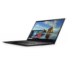 Brugt Lenovo X1 Carbon bærbar pc, grade B