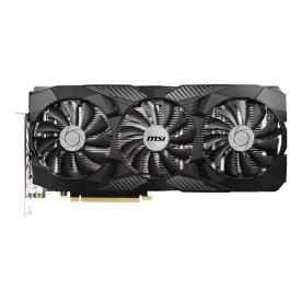 MSI GeForce RTX 2070 Tri Frozr grafikkort