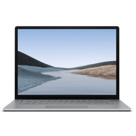 Microsoft Surface Laptop 3, 256GB i7 16GB platinum