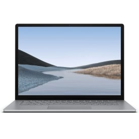 Microsoft Surface Laptop 3, 512GB i7 16GB platinum