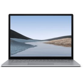 Microsoft Surface Laptop 3, 128GB i5 8GB, platinum